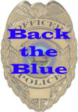 Law enforcement support