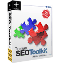 Website marketing tools